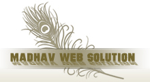 Madhav Web Solution